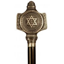 SOLOMON, King of Israel